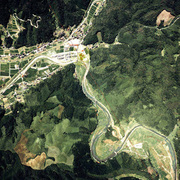 hima_map.jpg