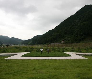 09_naka.jpg